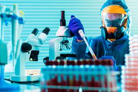 ATTESTATO R.S.P.P. DATORE DI LAVORO - ESPOSIZIONE AD AGENTI BIOLOGICI