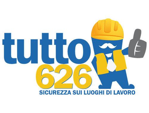Arezzo centri formazione addetto rspp rls datore di lavoro lavoratori attestato consulenza sicurezza preventivo sul lavoro corso formazione  vice-caporedattore corsi formazione 3