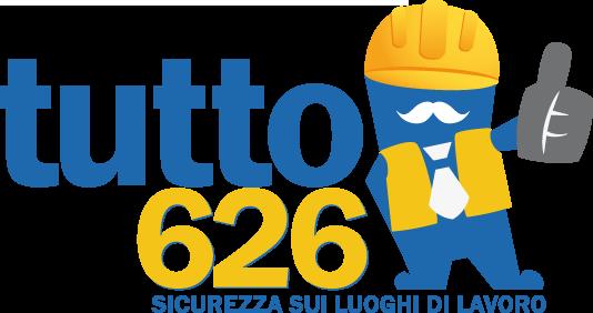 Altre attività dei servizi connessi al trasporto marittimo e per vie d acqua corsi formazione sicurezza sul lavoro haccp roma documento valutazione rischi online caseifici centro