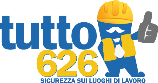 Sicilia centro formazione formatore rspp sicurezza sul lavoro corso aggiornamento formazione online  veneto centri formazione formatori sicurezza sul lavoro il corso formazione